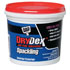 DryDex Spackling Compound 12330