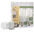 EcoSmart Dimmable CFL Bulbs ES5M814DIM2