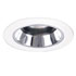 Halo 999P Reflector Recessed Lighting Trim